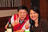 981128臺北市頒證餐會(夏天攝):981128北市頒證餐會9565.JPG