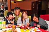 981128臺北市頒證餐會(夏天攝):981128北市頒證餐會9578.JPG
