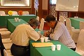 981031臺北市飛盤協會成立大會(張文崧攝):20091031_北市飛協成立_0017.JPG