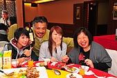 981128臺北市頒證餐會(夏天攝):981128北市頒證餐會9579.JPG
