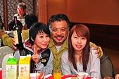 981128臺北市頒證餐會(夏天攝):981128北市頒證餐會9581.JPG