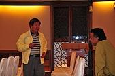 981128臺北市頒證餐會(夏天攝):981128北市頒證餐會9553.JPG