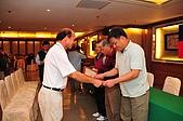981128臺北市頒證餐會(夏天攝):981128北市頒證餐會9598.JPG