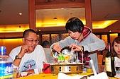 981128臺北市頒證餐會(夏天攝):981128北市頒證餐會9627.JPG