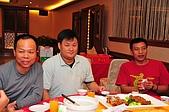 981128臺北市頒證餐會(夏天攝):981128北市頒證餐會9570.JPG