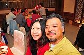 981128臺北市頒證餐會(夏天攝):981128北市頒證餐會9628.JPG