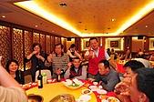 981128臺北市頒證餐會(夏天攝):981128北市頒證餐會9636.JPG