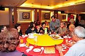 981128臺北市頒證餐會(夏天攝):981128北市頒證餐會9572.JPG