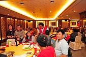 981128臺北市頒證餐會(夏天攝):981128北市頒證餐會9637.JPG