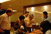 981031臺北市飛盤協會成立大會(張文崧攝):20091031_北市飛協成立_0001.JPG