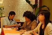 981031臺北市飛盤協會成立大會(張文崧攝):20091031_北市飛協成立_0002.JPG
