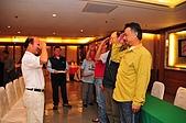 981128臺北市頒證餐會(夏天攝):981128北市頒證餐會9588.JPG