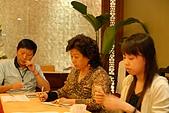 981031臺北市飛盤協會成立大會(張文崧攝):20091031_北市飛協成立_0003.JPG