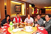 981128臺北市頒證餐會(夏天攝):981128北市頒證餐會9618.JPG