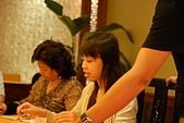 981031臺北市飛盤協會成立大會(張文崧攝):20091031_北市飛協成立_0004.JPG