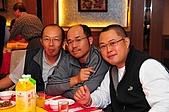 981128臺北市頒證餐會(夏天攝):981128北市頒證餐會9561.JPG