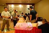 981031臺北市飛盤協會成立大會(張文崧攝):20091031_北市飛協成立_0005.JPG