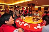 981128臺北市頒證餐會(夏天攝):981128北市頒證餐會9632.JPG