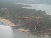 巴里島七日自由行:努沙都哇区