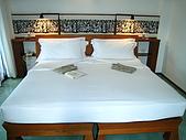 巴里島七日自由行:烏布瑪雅的床