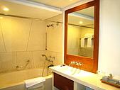 巴里島七日自由行:瑪雅衛浴