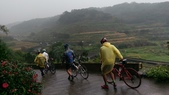 單車挑戰:IMAG5281.jpg