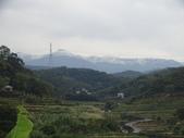 一畝田民宿梯田景觀:DSC07298.JPG