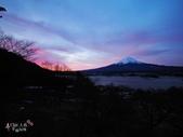 星のや富士VS赤富士:星野-赤富士 (96).jpg