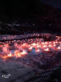 日光奧奧女子旅。湯西川溫泉かまくら祭り:湯西川溫泉mini雪屋祭-日本夜景遺產  (17).jpg