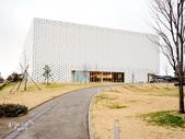 金沢海のみらい圖書館。金澤海之未來圖書館:金沢-海のみらい圖書館 (68).JPG
