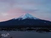星のや富士VS赤富士:星野-赤富士 (106).jpg