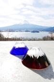 星のや富士VS赤富士:富士山祝盃 (15).jpg