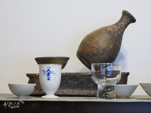 大雪溪酒藏 (165).jpg - 長野安曇野。酒蔵大雪渓酒造