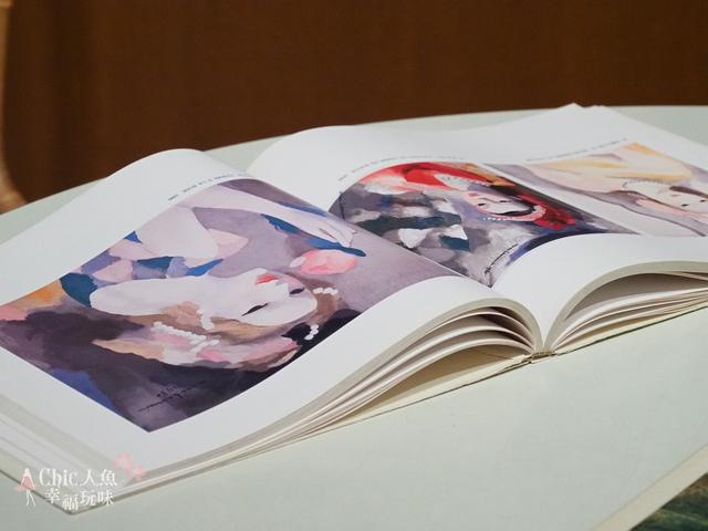 CHIHIRO MUSEUM 知弘美術館 (57).jpg - 長野安曇野。安曇野ちひろ美術館