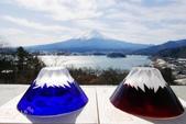 星のや富士VS赤富士:富士山祝盃 (5).jpg