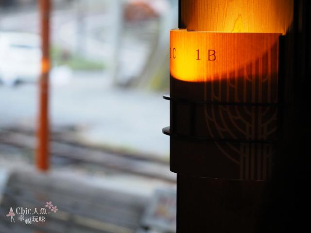四國正中千年物語觀光列車 (52).jpg - 帶泰國小姐遊四國。德島-香川。四國正中千年物語列車