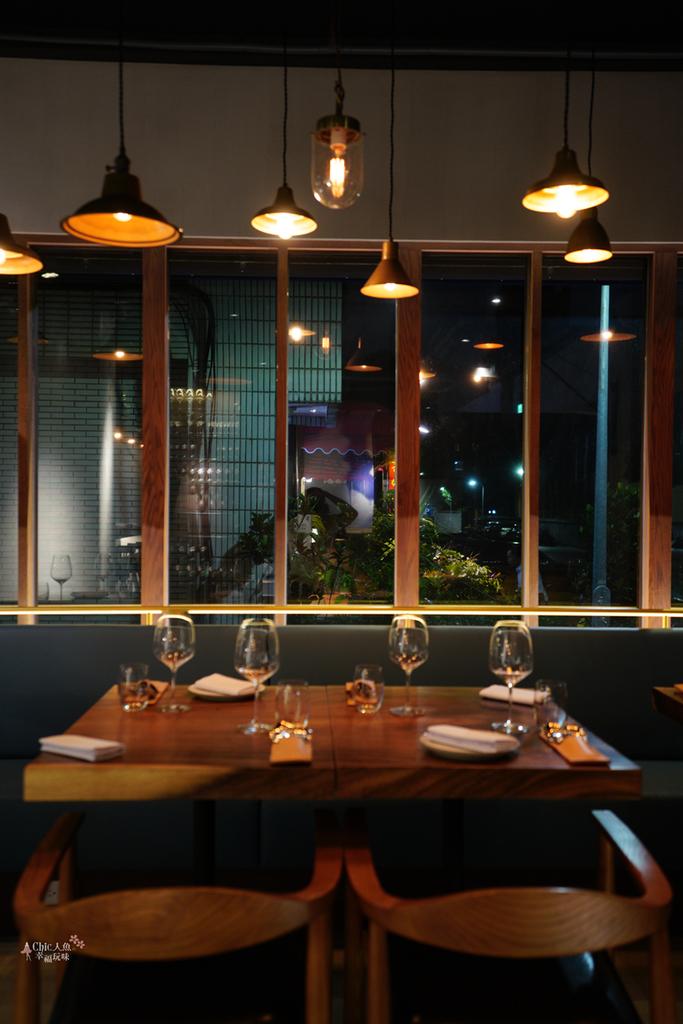 空間設計。T+T餐廳by FERRI DESIGN:T+T (8).jpg