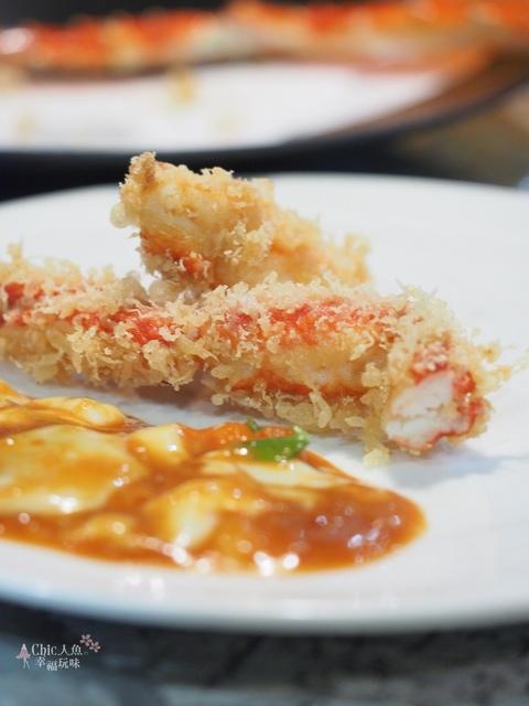 T+T七回目6-加點 (10).jpg - 台北餐酒館。T+T 2019冬季套餐