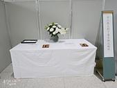 JR東日本上信越之旅。群馬縣廳見學。群馬夜景:群馬縣縣廳-拜訪觀光局局長辦公室-頂樓展望台夜景 (44).jpg