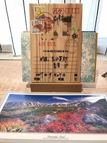 立山-4-室堂平 (10) 1.jpg - 富山県。立山黑部