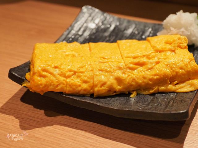鳥歐 串燒 (16).jpg - 東京美食。鳥歐 串燒