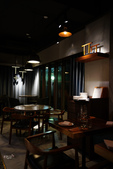 空間設計。T+T餐廳by FERRI DESIGN:T+T (9).jpg