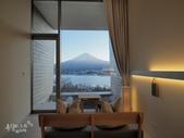 星のや富士VS赤富士:HOSHINOYA FUJI-星野富士ROOM CABIN (109).jpg