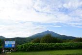 北海道道北。利尻島。白色戀人之丘:利尻島-白色戀人之丘 (11).JPG