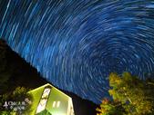 長野県。南木曾(日本最美星空):長野縣木曾福島Hill Top Resort (29).jpg