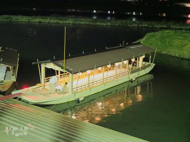 長良川鵜飼 (78).JPG - 岐阜県。鹈飼