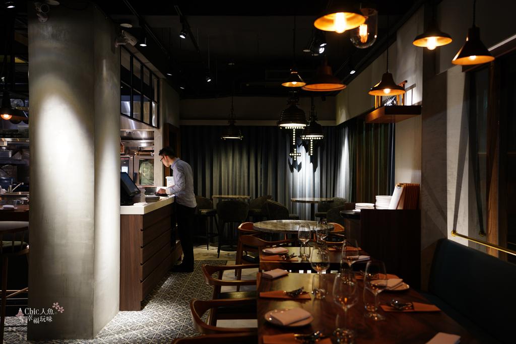 空間設計。T+T餐廳by FERRI DESIGN:T+T (11).jpg