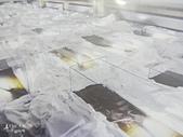 JR東日本上信越之旅。新潟。十日町越後妻有大地藝術祭:大地藝術祭-最後的教室 (82).jpg