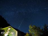 長野県。南木曾(日本最美星空):長野縣木曾福島Hill Top Resort (33).jpg