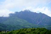 北海道道北。利尻島。白色戀人之丘:利尻富士町-OTARIMARI公園 (92).JPG
